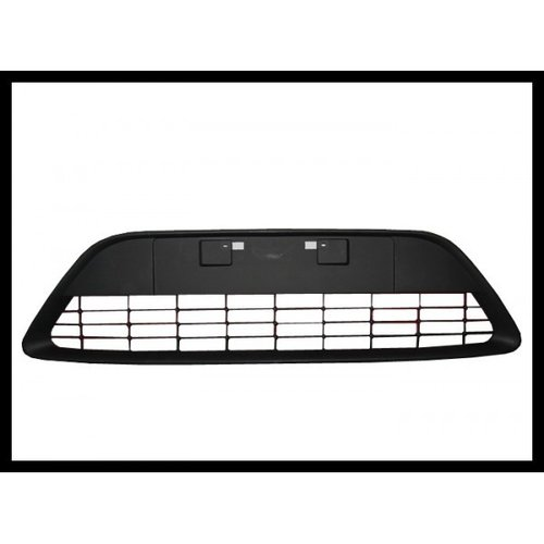 GRILL FORD FOCUS 08 ABS