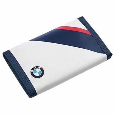 ACCESSORY BMW CARTERA MOTORSPORT