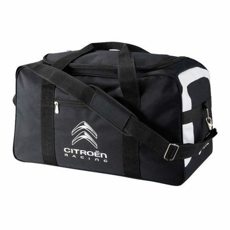 ACCESSORY CITROEN RACING BOLSA DEPORTE