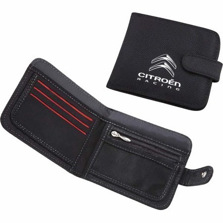 ACCESSORY CITROEN RACING CARTERA