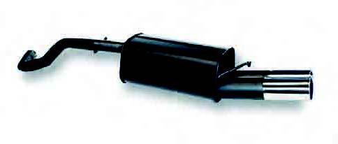 S P AUDI A4   1.6 - 1.8  20V  1.8 T 1.9 TDI- 10/1994 -2001  (2X90)