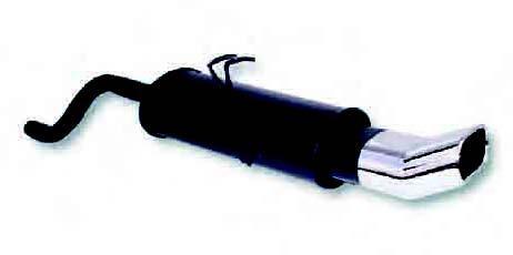 SP FIAT PUNTO ( II ) 1.2I 8V (60) - 1.2 16V ( 80) SPORTING - 1999 -2003 ( 2X76 )