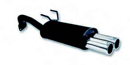 SP HYUNDAI TIBURON COUPÉ 1.6 16V - 2.0 16V I - 4/1997 -> ( 2X76 )