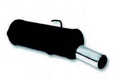 PEUGEOT 205 SP 1,6-1,9 GTI - 1990 -1998 ( 1X76 )