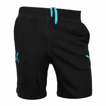 TROUSERS SUBARU PANTALON SHORTS