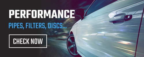 Tuning Shop Online Shop For Tuning Accesories Ckctuning